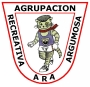 Agrupacion Recreativa Argumosa